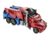B0065AS00_TF_Legion_W1_FIG_3_Optimus Vehicle