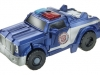 B0065AS00_TF_Legion_W1_FIG_4_Strongarm Vehicle