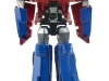 B0065AS00_TF_Legion_W1_Optimus Robot