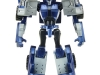 B0065AS00_TF_Legion_W1_Strongarm Robot