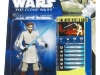 sw-cw-gbg-kenobi-packaging-sm