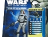 sw-cw-gbg-stealth-ops-clone-trooper-packaging-sm