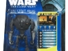 sw-cw-gbg-super-battle-droid-packaging-sm