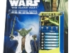 sw-cw-gbg-yoda-packaging-sm