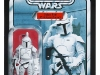 sw-esb-boba-fett-white-packaging-sm