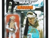 sw-esb-rebel-soldier-packaging-sm
