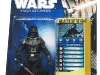 sw-gbg-darth-vader-2-packaging-sm