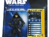 sw-gbg-death-star-trooper-packaging-sm