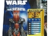 sw-gbg-destroyer-droid-packaging-sm