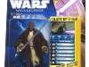 sw-gbg-mace-windu-packaging-sm