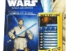 sw-gbg-obi-wan-kenobi-packaging-sm