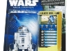 sw-gbg-r2-d2-packaging-sm
