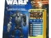 sw-gbg-super-battle-droid-packaging-sm