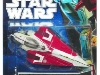 sw-tf-crossover-kenobi-starfighter-packaging-sm