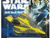 sw-tf-crossover-skywalker-starfighter-packaging-sm