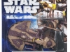 sw-tf-crossovers-battle-droid-commander-aat-packaging-sm