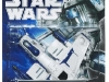 sw-tf-crossovers-clone-commander-wolffe-republic-gunship-packaging-sm