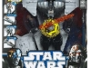 sw-tf-darth-vader-star-destroyer-packaging-sm