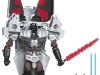sw-tf-darth-vader-star-destroyer-robot-2-sm