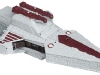 sw-tf-darth-vader-star-destroyer-vehicle-1-sm