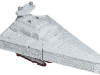 sw-tf-darth-vader-star-destroyer-vehicle-2-sm