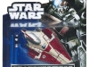 sw-tf-kenobi-starfighter-packaging-sm