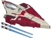 sw-tf-kenobi-starfighter-vehicle-sm