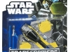 sw-tf-skywalker-jedi-starfighter-packaging-sm