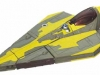 sw-tf-crossovers-anakin-skywalker-vehicle-2