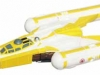 sw-tf-crossovers-anakin-skywalker-vehicle