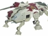 sw-tf-crossovers-captain-rex-vehicle