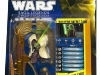 sw-yoda-galactic-battle-packaging