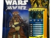 sw-zuckuss-galactic-battle-packaging