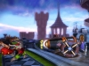 skylanders-giansts-tree-rex-throwing-missile-at-canon