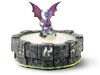 skylanders-giants-cynder