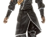 g-i-joe-3-75-movie-figure-blind-master-a0490