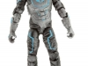 g-i-joe-3-75-movie-figure-cyber-ninja-a0484