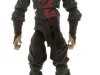 g-i-joe-3-75-movie-figure-dragon-ninja-a0488