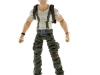 g-i-joe-3-75-movie-figure-joe-colton-a0486