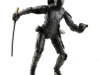 g-i-joe-3-75-movie-figure-ninja-duel-snake-eyes-98709