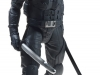 gi-joe-10in-ninja-commando-snake-eyes-39983
