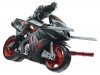 gi-joe-alpha-vehicles-ninja-speed-cycle-w-snake-eyes-39987