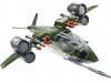 gi-joe-delta-vehicle-ghost-hawk-ii-98487