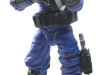 gi-joe-movie-figure-cobra-commander-c-98491