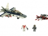 kreo-battleship-air-assault-38975
