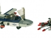 kreo-battleship-air-assault-alt-38975