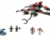 kreo-battleship-alien-strike-38955