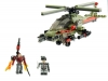 kreo-battleship-combat-chopper-38954