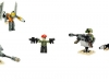 kreo-battleship-land-defense-battle-pack-38953