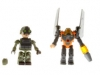 kreo-battleship-land-defense-battle-packs-kreons-only-38953